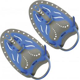 Beco Handpaddles FLEX...