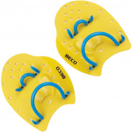 Beco Power Paddles...