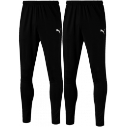 Puma Liga Training Pants Pro