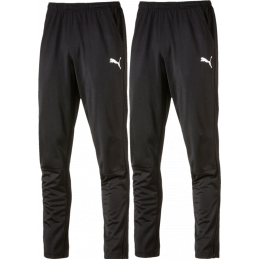 Puma Liga Training Pants in...