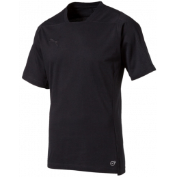 Puma Final Casuals Tee in...