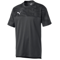 Puma CUP Casuals Tee in...