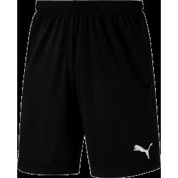 Puma Liga Training Shorts...