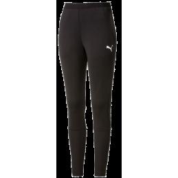 Puma Liga Training Women Pants