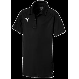 Puma Liga Sideline Damen Polo