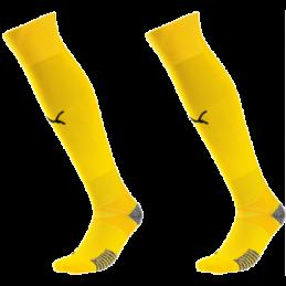 Puma teamFinal 21 Socks in...