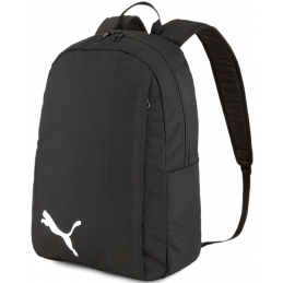 Puma TeamGoal 23 Backpack