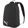TeamGoal 23 Backpack in puma black