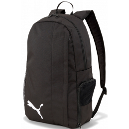 Puma teamGOAL 23 Backpack...