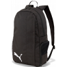 teamGOAL 23 Backpack BC (Boot Compartment)
