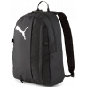 teamGOAL 23 Backpack with Ball Net