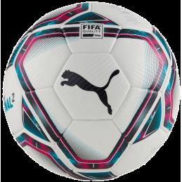 teamFINAL 21.2 FIFA Qulity...