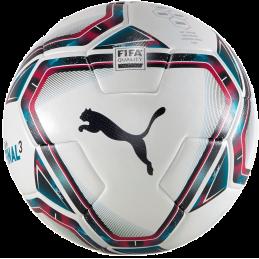 teamFINAL 21.3 FIFA Qulity...
