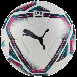 Puma teamFINAL 21.3 FIFA...