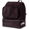 Joma Training II Rucksack in schwarz