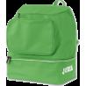 Joma Training II Rucksack in grün