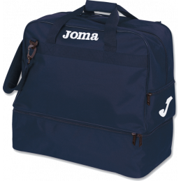 Joma Training Sporttasche...
