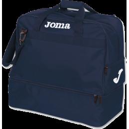 Joma Training Sporttasche...
