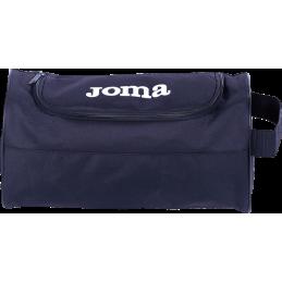 Joma Schuh Tasche in marine