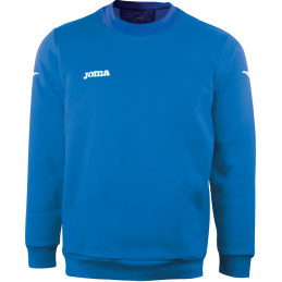 Joma Combi Polyester/Fleece...