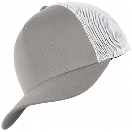 FlexFit 110 Trucker Cap in...