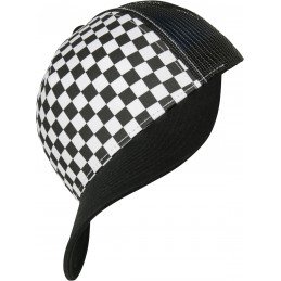 Flexfit Checkerboard Retro...