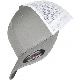 Flexfit Trucker Recycled...