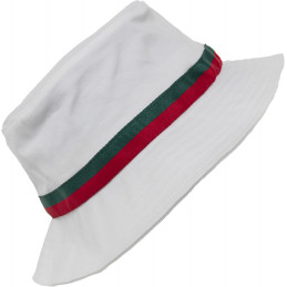 Flexfit Stripe Bucket Hat...