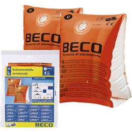 Beco Standard Arm Ringe