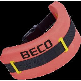 Beco Monogürtel für...