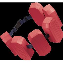 Beco Schwimmgürtel 6-Block