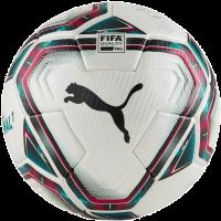 Spielbälle, Trainingsbälle und Bundesliga Fussbälle. Jetzt erhältlich.