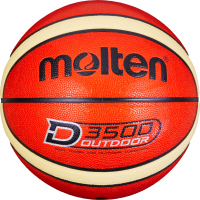 Basketbälle (Spiel- und Training)