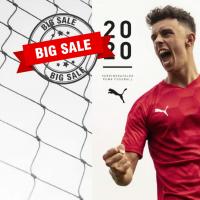 Puma Big Sale