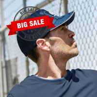 Flex Fit Big Sale