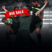 Uhlsport BIG SALE