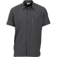 Junior Hemden
