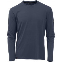 Herren Sweatshirts