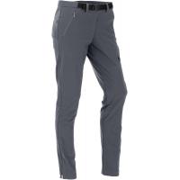 Lange Damen Hosen