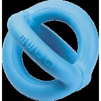 Aquafitness Artikel finden Sie ab sofort bei uns im Onlineshop