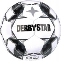 Fussball Ballpakete