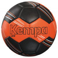 Handball Ballpakete