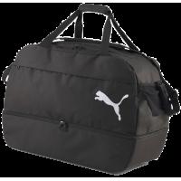 Taschenpakete