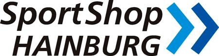 SportShop Hainburg