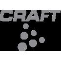 Craft Sports