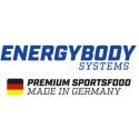 Energybody System